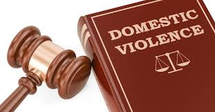 domestic divorce lawyer